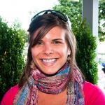 Jennifer French