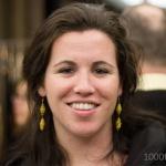 Freya Spencer