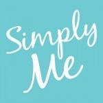 Simply Me Boutique