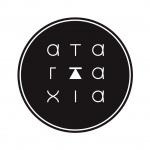Ataraxia Trend