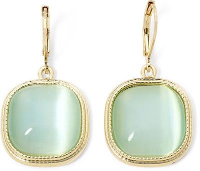 ecdfdd0a4 Jcpenney earrings jewelry for Women